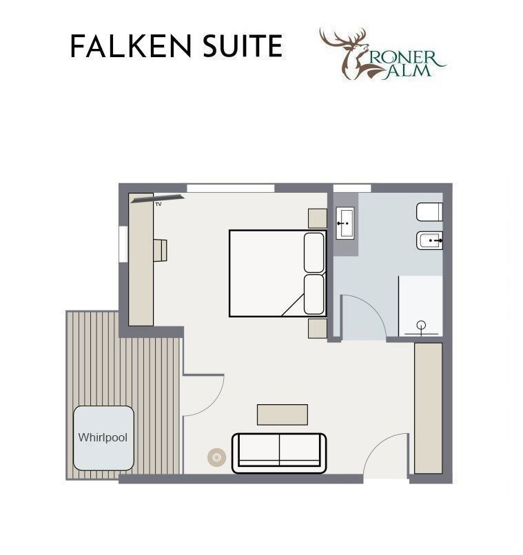 Falken Suite