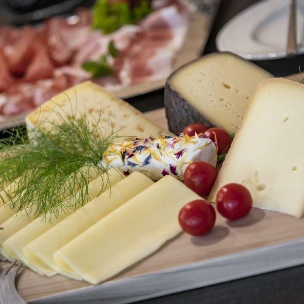 fruehstueck-buffet-09