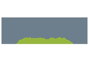 Gitschberg-Jochtal
