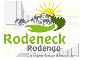 Rodeneck