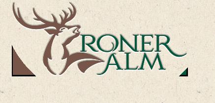 Roner Alm - Südtirol